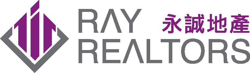 Ray Realtors -